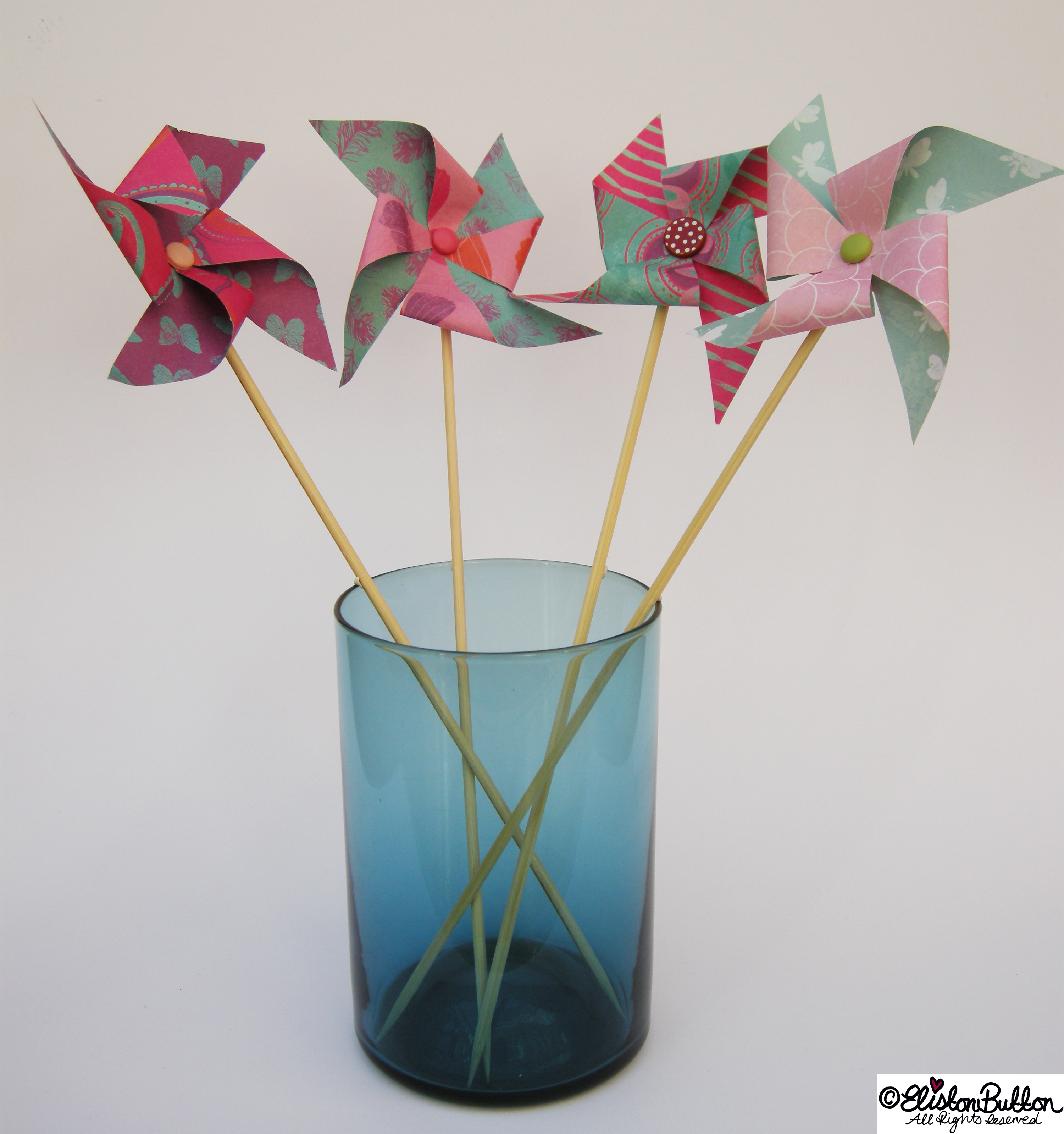 paper pinwheel Get paper pinwheel kit online or find other products from hobbylobbycom.