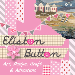 www.elistonbutton.com - Eliston Button - That Crafty Kid – Art, Design, Craft & Adventure.
